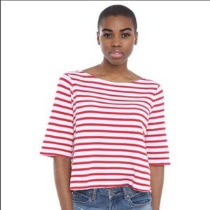 Free People We the Free Cannes Swing Top, S
